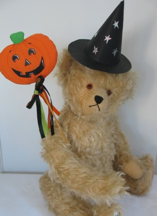 Halloweented_1