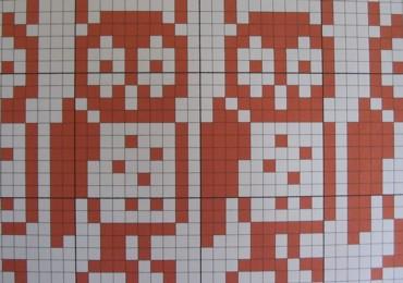 Owlgraph_1