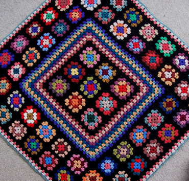 Crochetrug_1