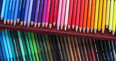 Pencilsboxed_1