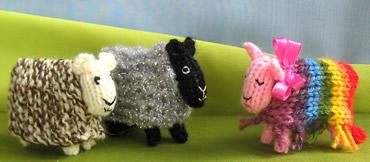Sheep3_1