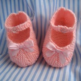 Satin Toddler Shoes 2012, View Satin Toddler Shoes