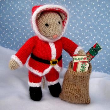 Santa01_1