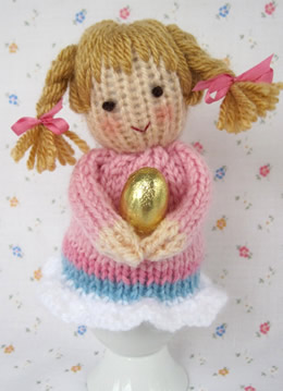 Free Novelty Knitting Patterns : FREE KNITTING PATTERNS NOVELTY TEA COSIES   KNITTING PATTERN