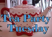 Red teapot blog 013[1]
