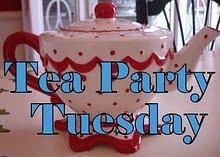 Red teapot blog 013[1]