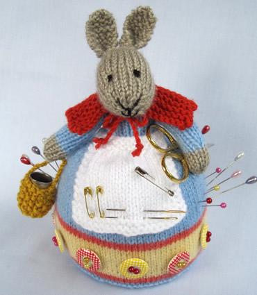 Rabbitpattern_1