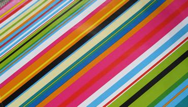 Colour4_1